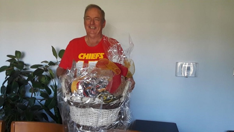 John_winner basket