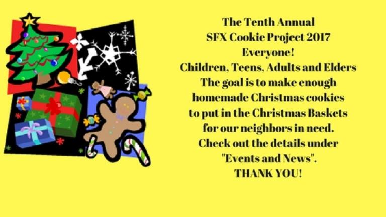 cookie flyer 5